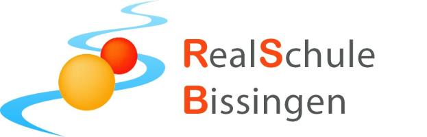 Realschule Bissingen in Bietigheim-Bissingen